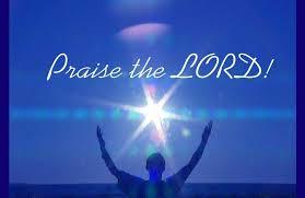 Praise Image